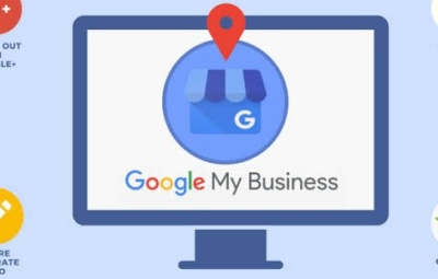 Google My Business: Cómo registrar tu empresa