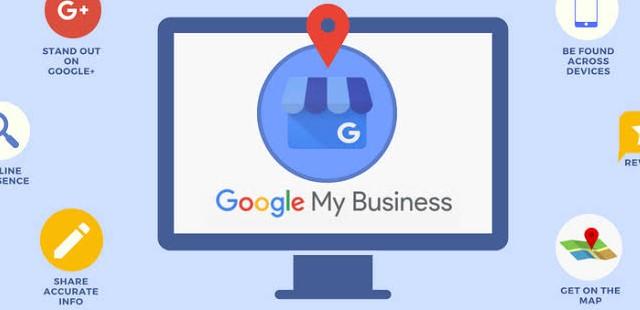 Google My Business: Cómo registrar tu empresa